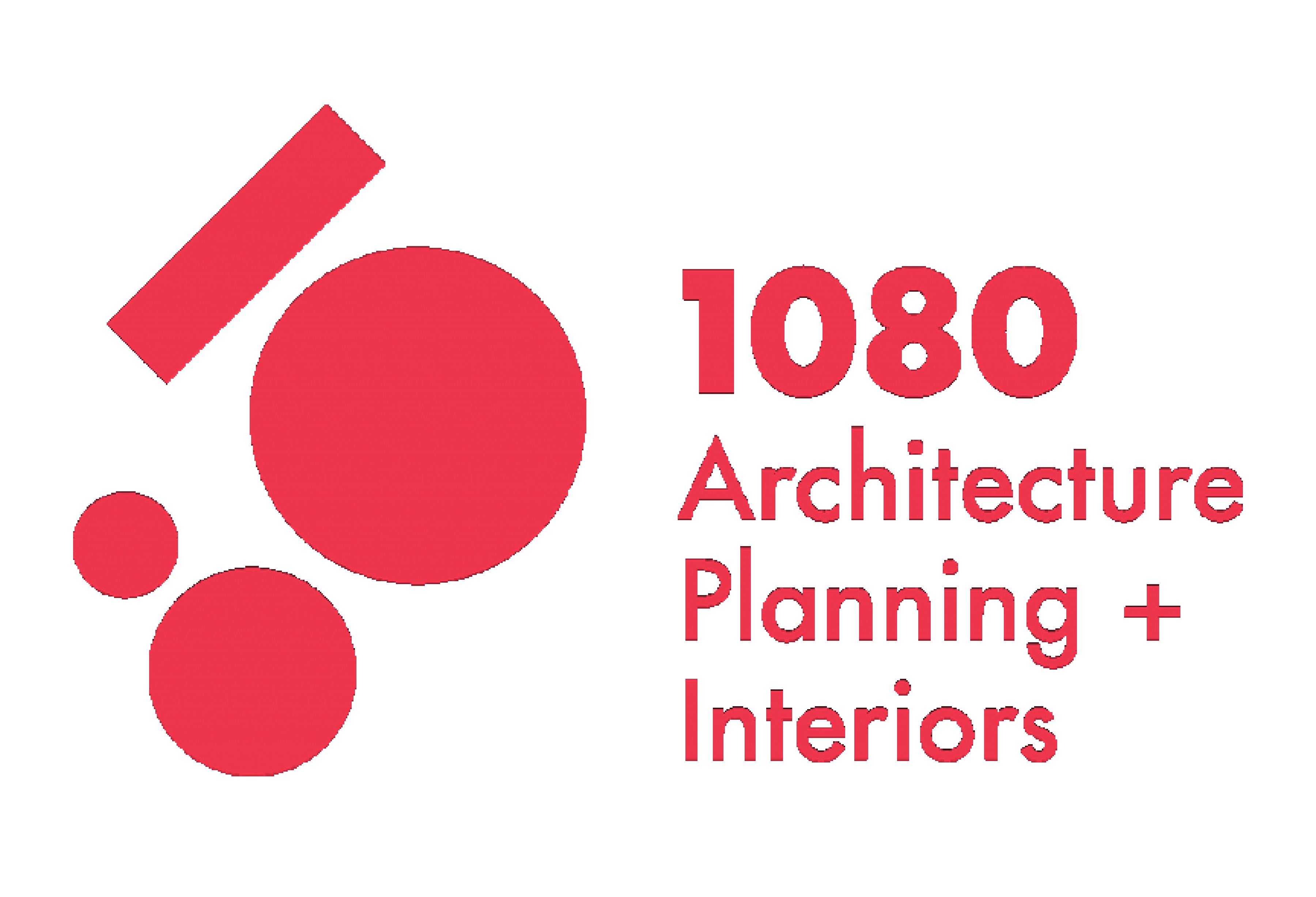 1080 Architecture Planning + Interiors